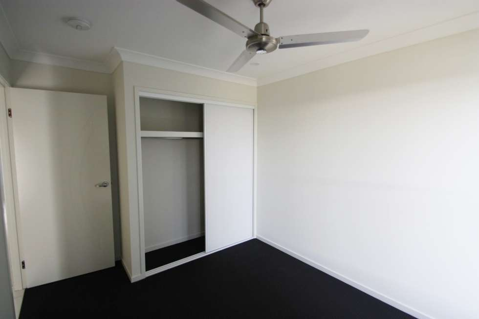 Third view of Homely house listing, 58 Marshall Circuit, Coomera QLD 4209