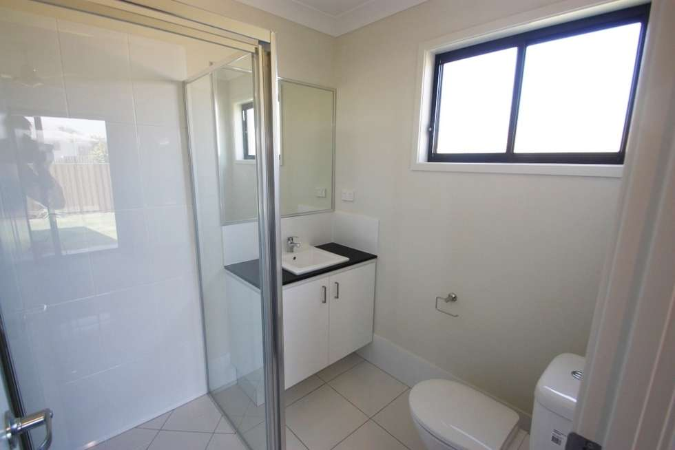 Fourth view of Homely house listing, 58 Marshall Circuit, Coomera QLD 4209