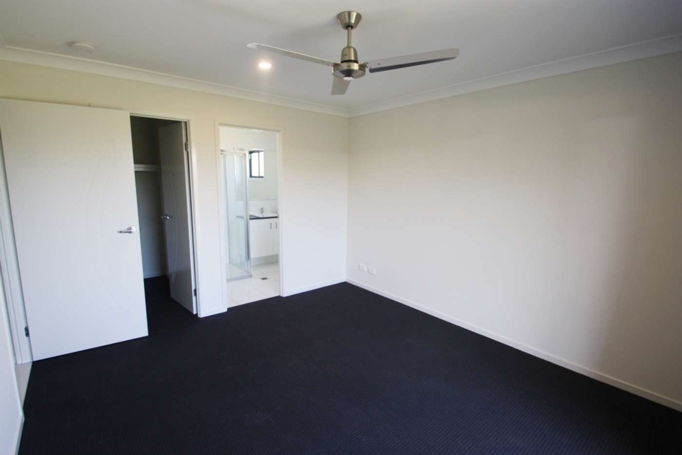 Seventh view of Homely house listing, 58 Marshall Circuit, Coomera QLD 4209
