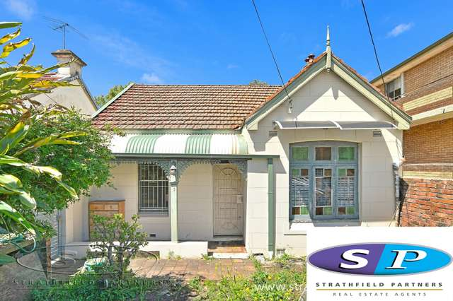 6 Prospect Road, Summer Hill NSW 2130