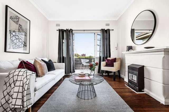10/98 Wallis Street, Woollahra NSW 2025