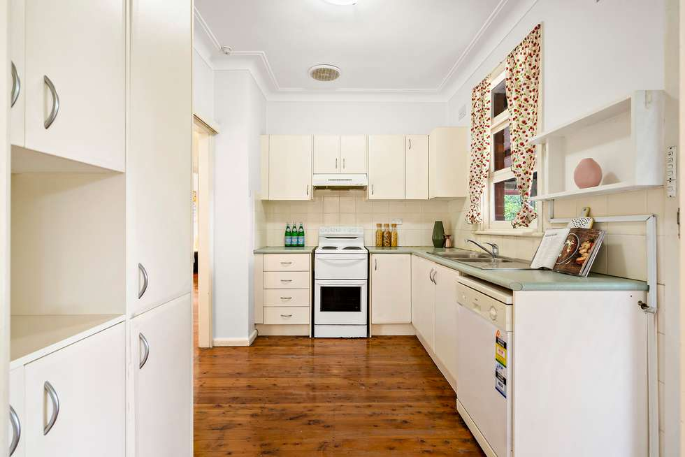 Second view of Homely house listing, 49 Dandarbong Avenue, Carlingford NSW 2118