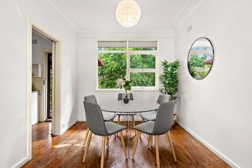 Third view of Homely house listing, 49 Dandarbong Avenue, Carlingford NSW 2118