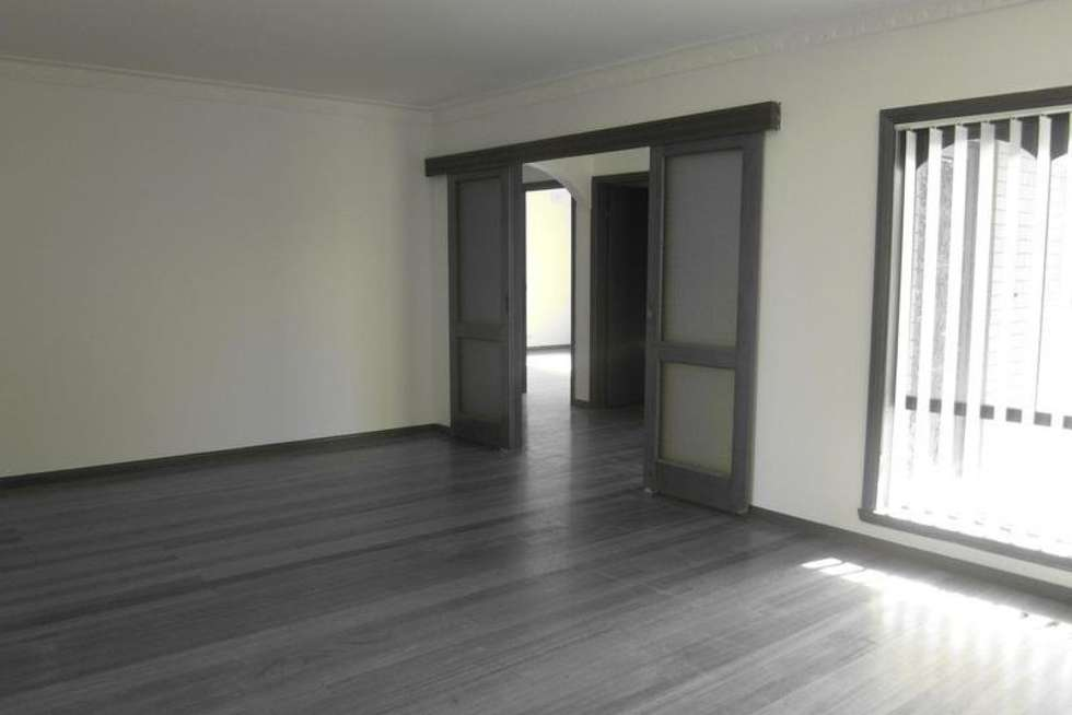 Third view of Homely house listing, 24 Sherwood Drive, Thomastown VIC 3074