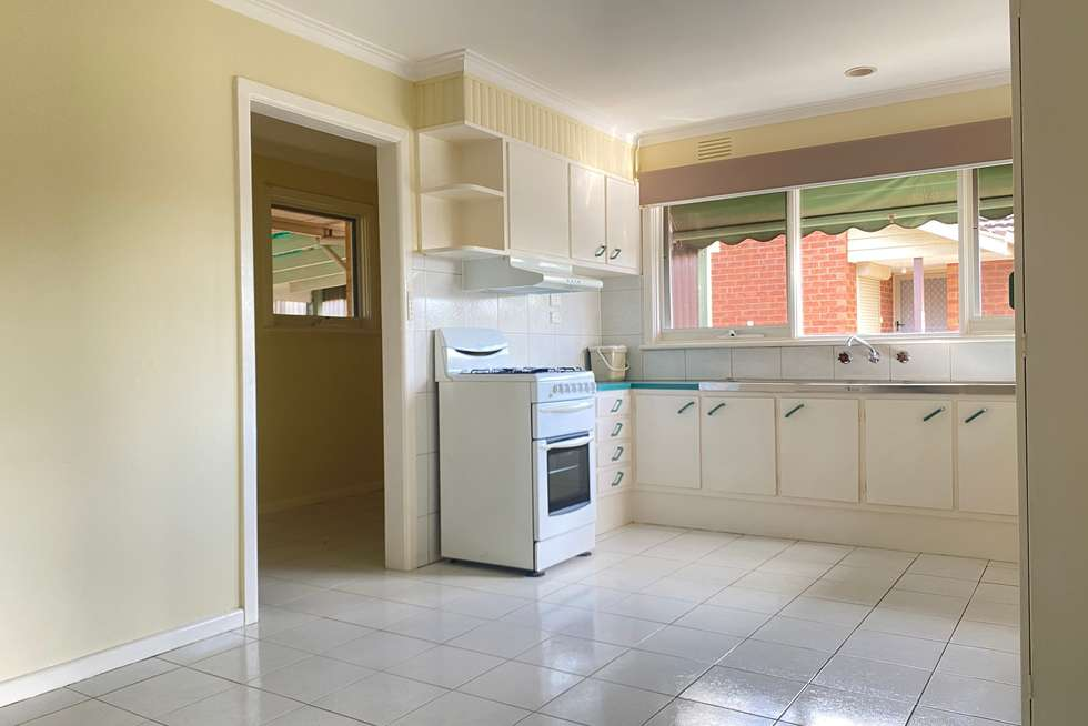 Third view of Homely house listing, 14 Graham Court, Thomastown VIC 3074