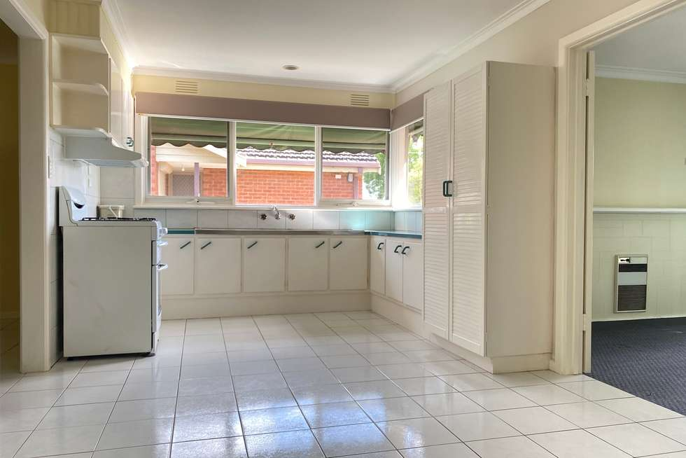 Fourth view of Homely house listing, 14 Graham Court, Thomastown VIC 3074