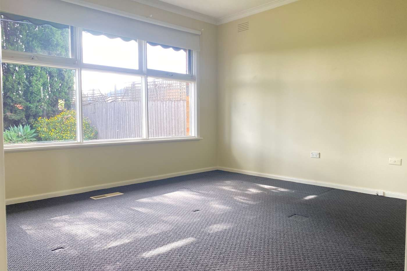 Sixth view of Homely house listing, 14 Graham Court, Thomastown VIC 3074
