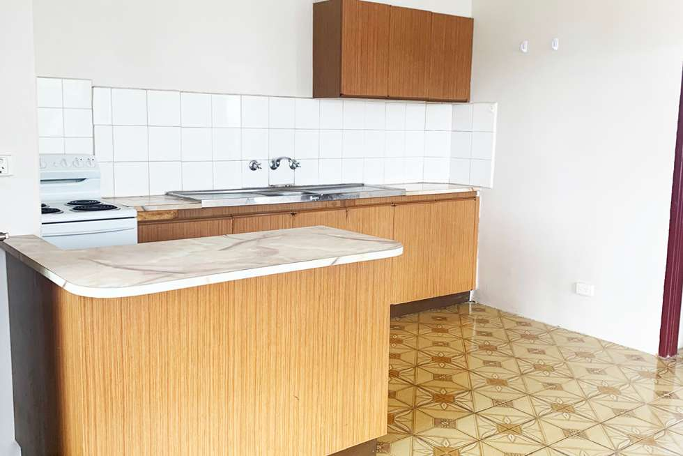Third view of Homely unit listing, 6/23 Bruce Street, Coburg VIC 3058