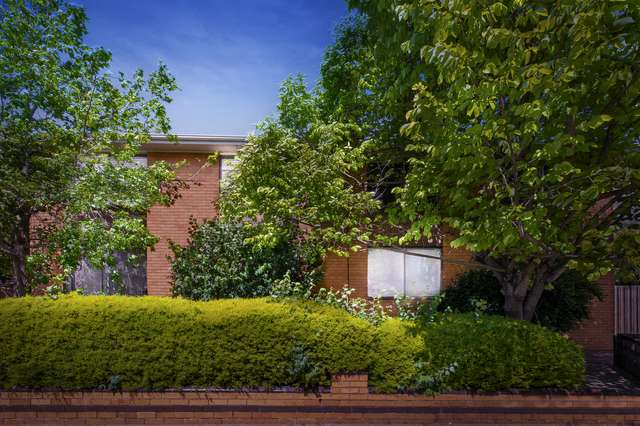 6/30 Nicholson Street, Essendon VIC 3040