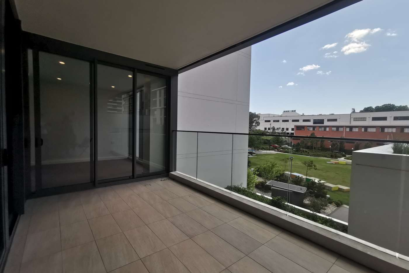 Main view of Homely apartment listing, Level 2/207/16 Gadigal Avenue, Waterloo NSW 2017