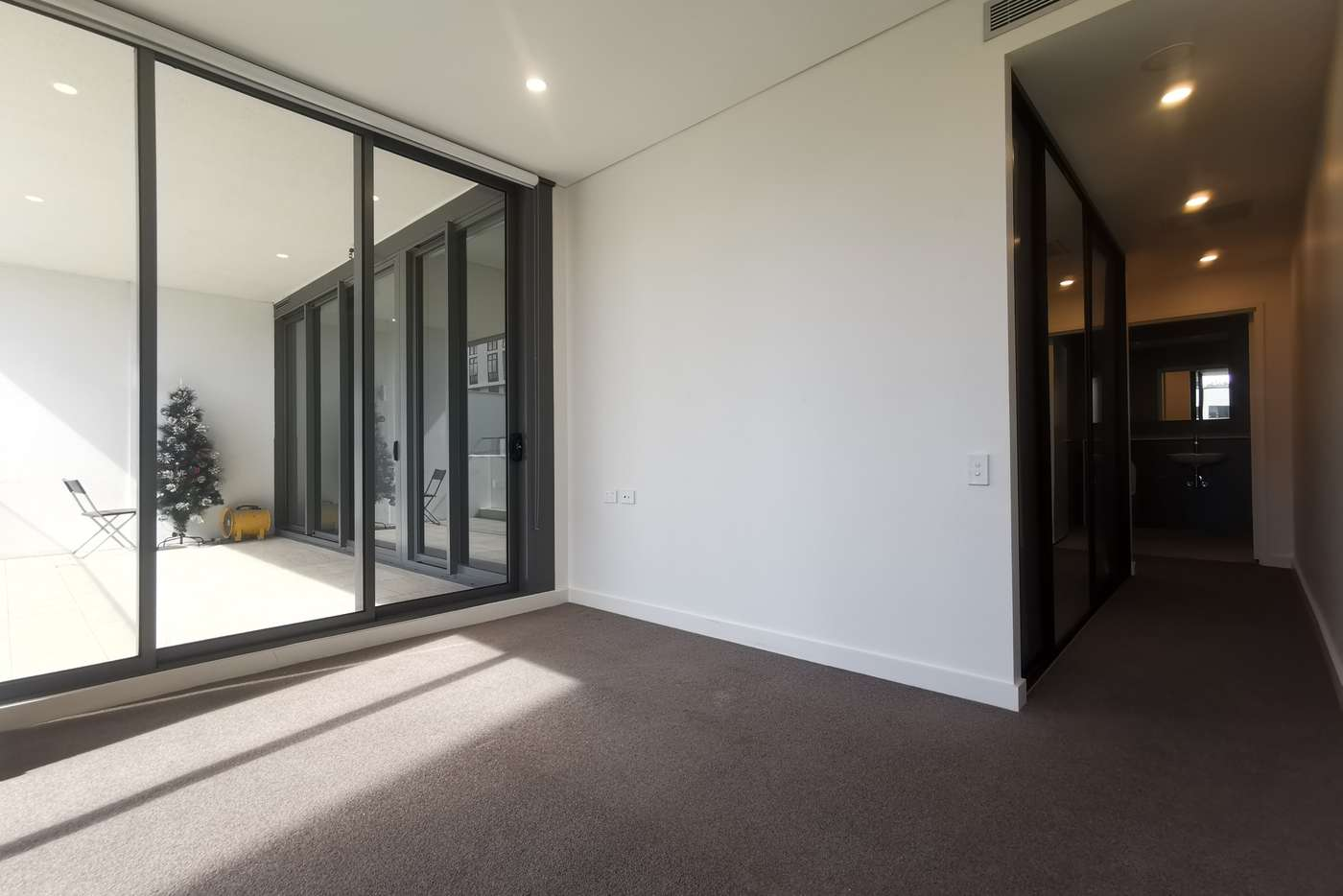 Sixth view of Homely apartment listing, Level 2/207/16 Gadigal Avenue, Waterloo NSW 2017