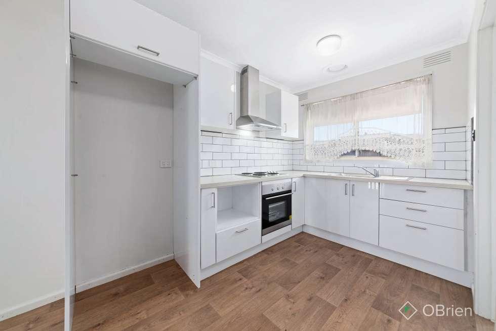 Third view of Homely unit listing, 5/14 O'shannassy Street, Sunbury VIC 3429