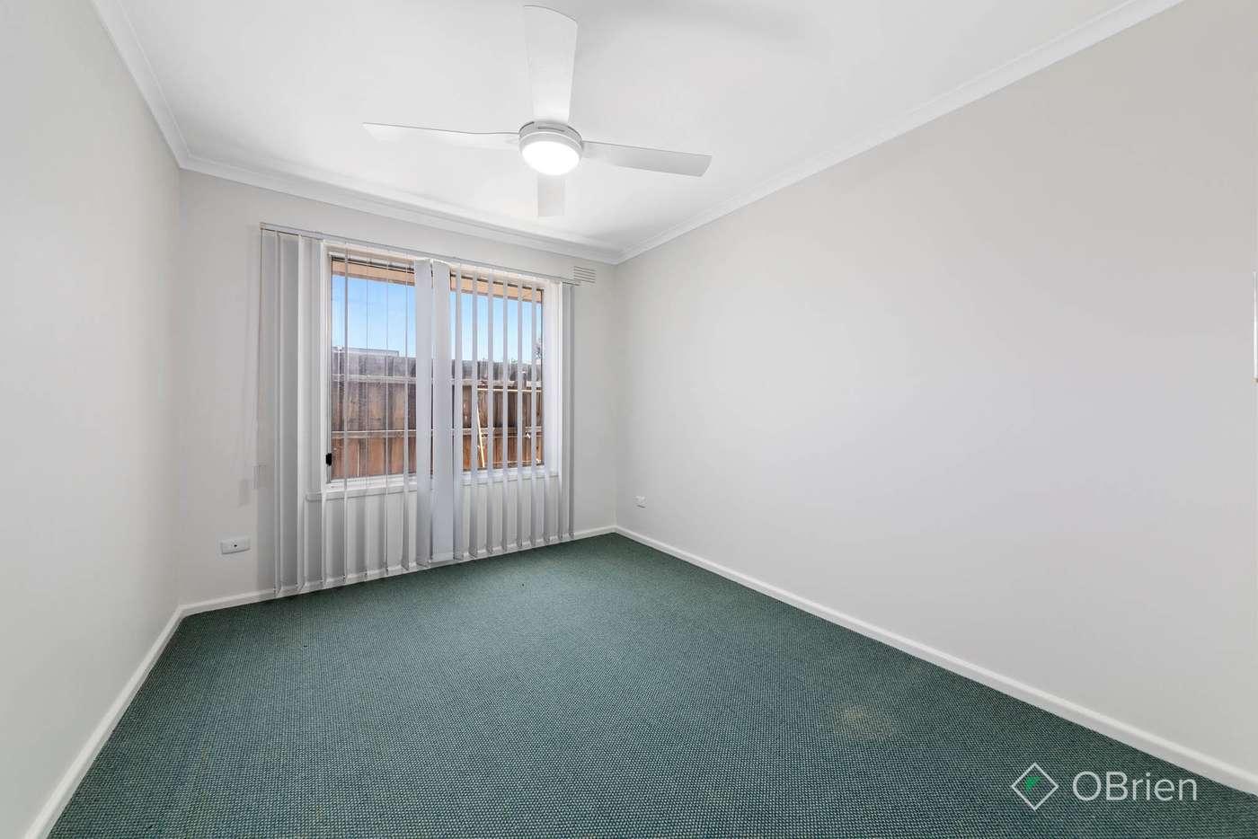 Sixth view of Homely unit listing, 5/14 O'shannassy Street, Sunbury VIC 3429