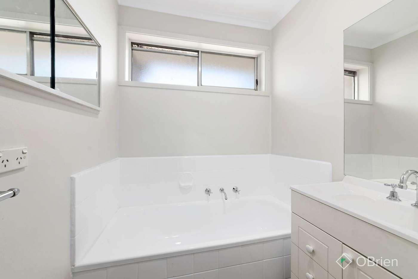 Seventh view of Homely unit listing, 5/14 O'shannassy Street, Sunbury VIC 3429