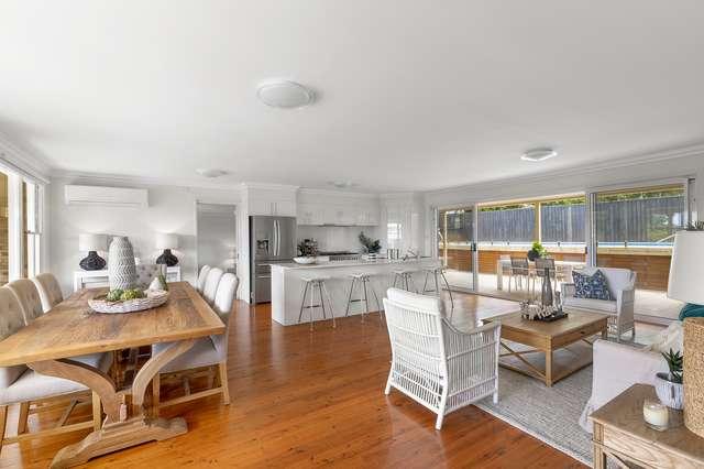 2 Banyeena Place, Belrose NSW 2085
