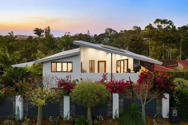 45 Shelley Drive, Byron Bay NSW 2481