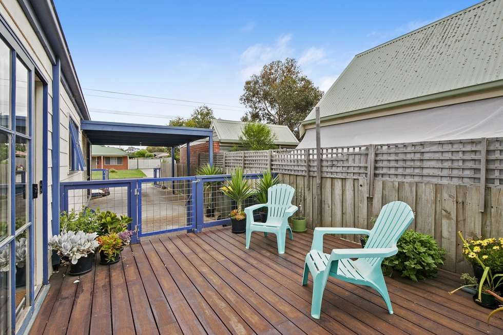 Second view of Homely house listing, 83 Bonnyvale Road, Ocean Grove VIC 3226