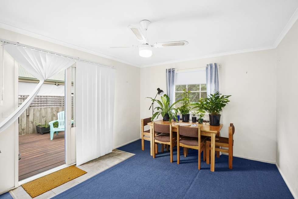 Third view of Homely house listing, 83 Bonnyvale Road, Ocean Grove VIC 3226