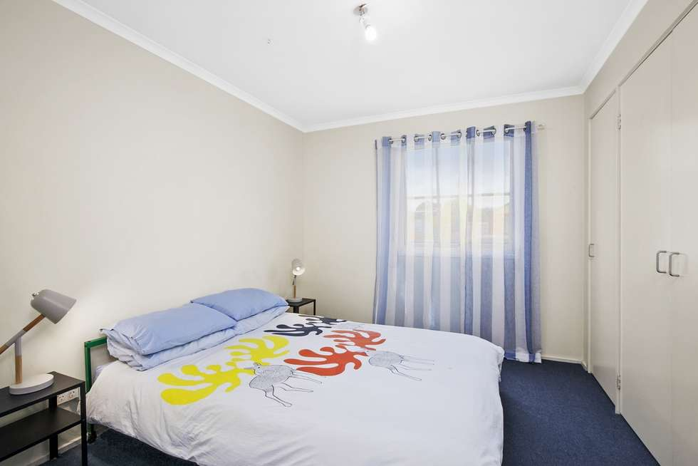 Fourth view of Homely house listing, 83 Bonnyvale Road, Ocean Grove VIC 3226