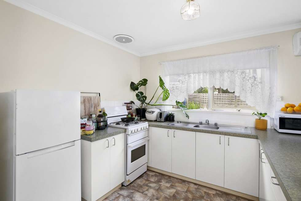 Fifth view of Homely house listing, 83 Bonnyvale Road, Ocean Grove VIC 3226