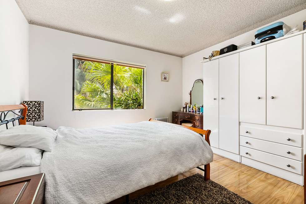 Second view of Homely apartment listing, 11/92-96 Milton Street, Ashfield NSW 2131