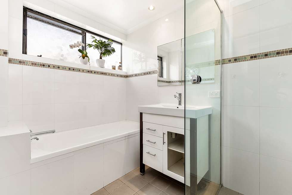 Fourth view of Homely apartment listing, 11/92-96 Milton Street, Ashfield NSW 2131