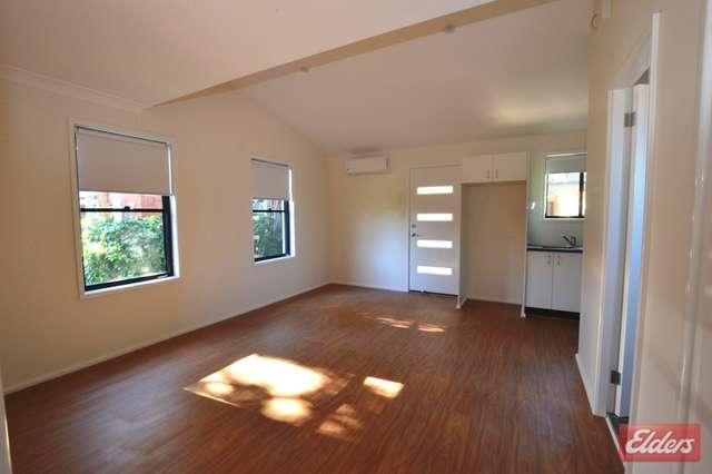 85A Valparaiso Avenue, Toongabbie NSW 2146