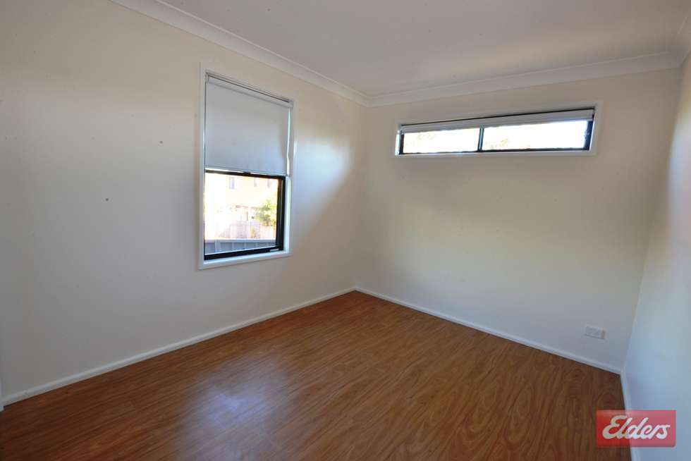 Third view of Homely house listing, 85A Valparaiso Avenue, Toongabbie NSW 2146