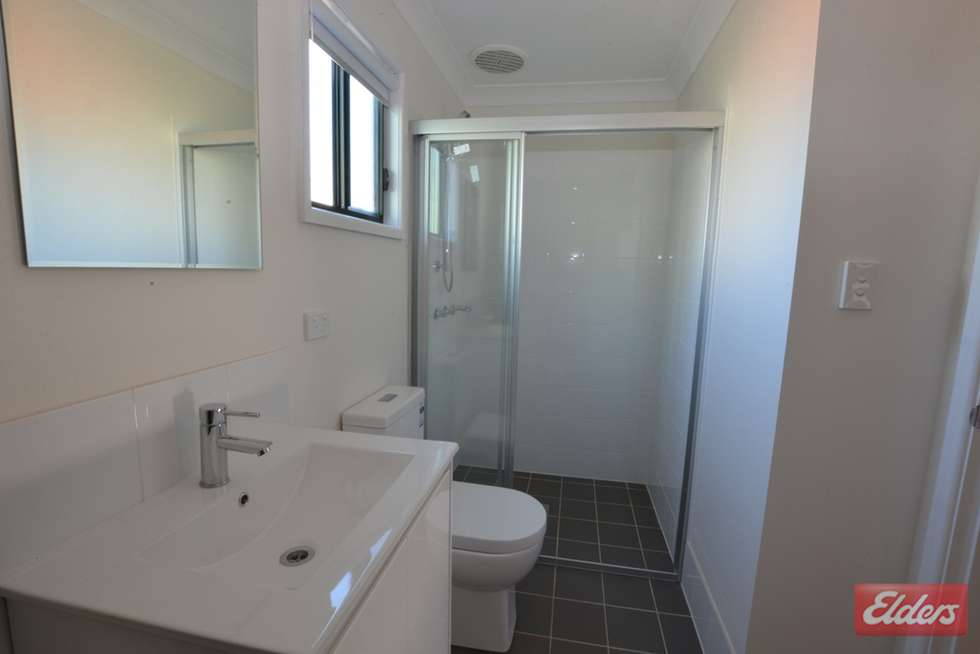 Fourth view of Homely house listing, 85A Valparaiso Avenue, Toongabbie NSW 2146