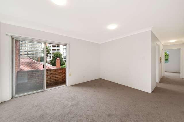 12/42 West Street, North Sydney NSW 2060