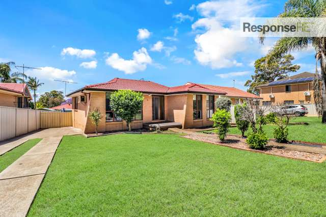 44 Harrow Street, Marayong NSW 2148