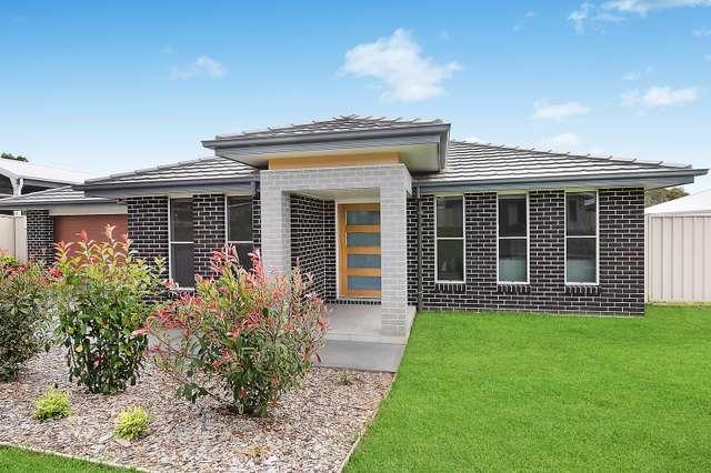 12 Alexander Dawson Court, Mudgee NSW 2850