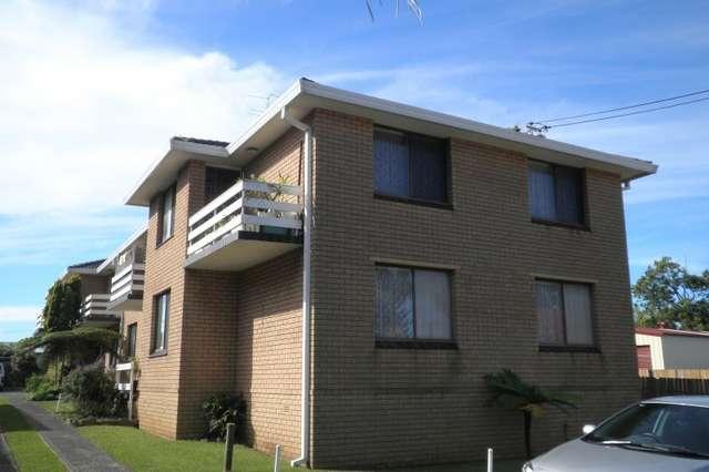 2/132 Rothery Road, Bellambi NSW 2518