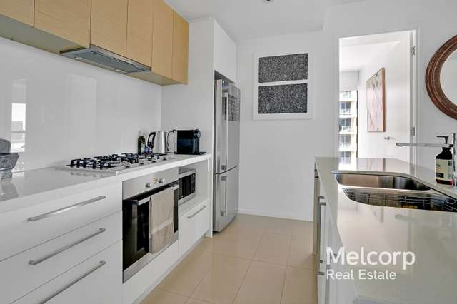 1206/9 Power Street, Southbank VIC 3006