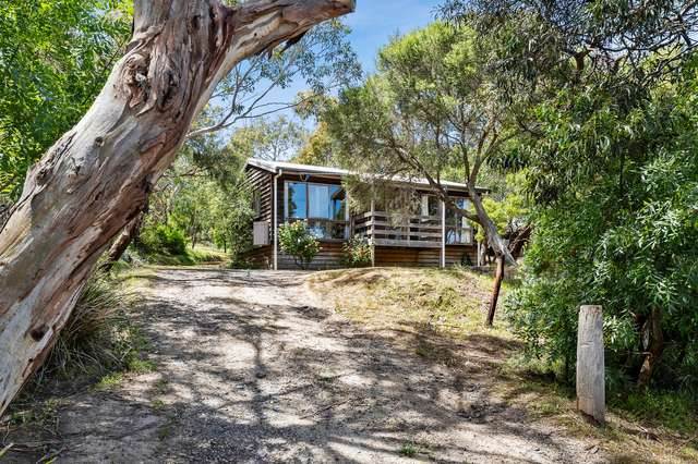 30 Pearse Road, Aireys Inlet VIC 3231