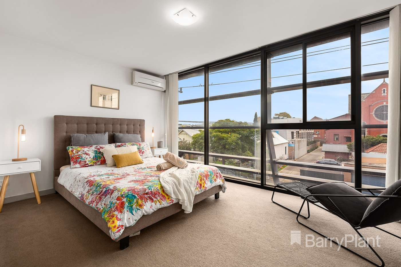 Sixth view of Homely townhouse listing, 2 Barkly Street, Brunswick East VIC 3057