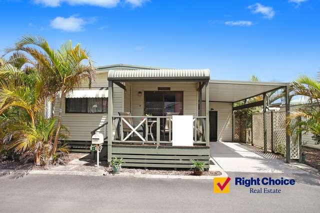 37 Melaleuca Crescent, Kanahooka NSW 2530