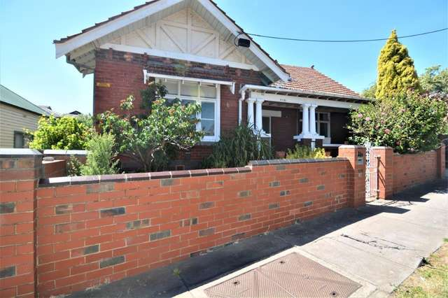 275 Nicholson Street, Seddon VIC 3011