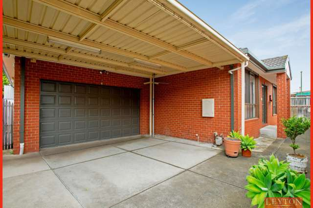 19A Albert Avenue, Springvale VIC 3171