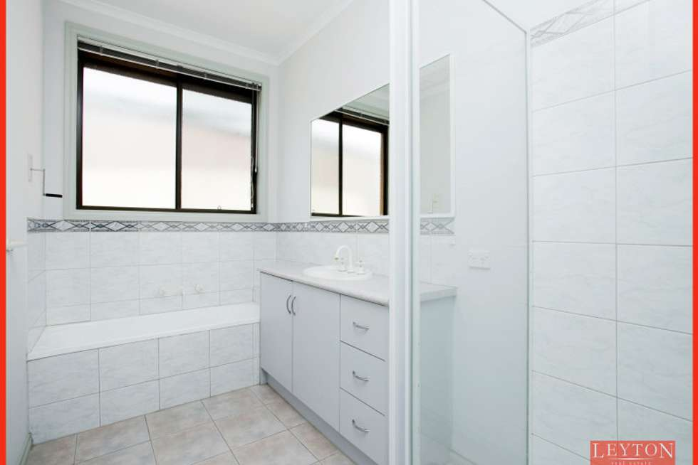 Second view of Homely house listing, 19A Albert Avenue, Springvale VIC 3171