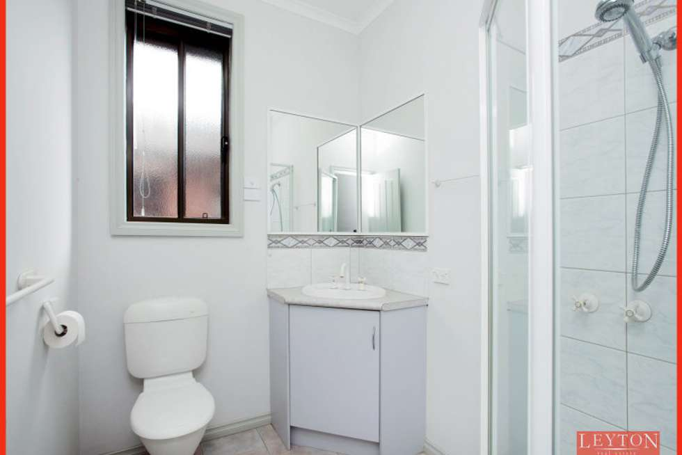Third view of Homely house listing, 19A Albert Avenue, Springvale VIC 3171