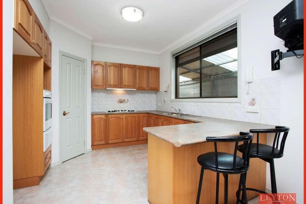 Fourth view of Homely house listing, 19A Albert Avenue, Springvale VIC 3171