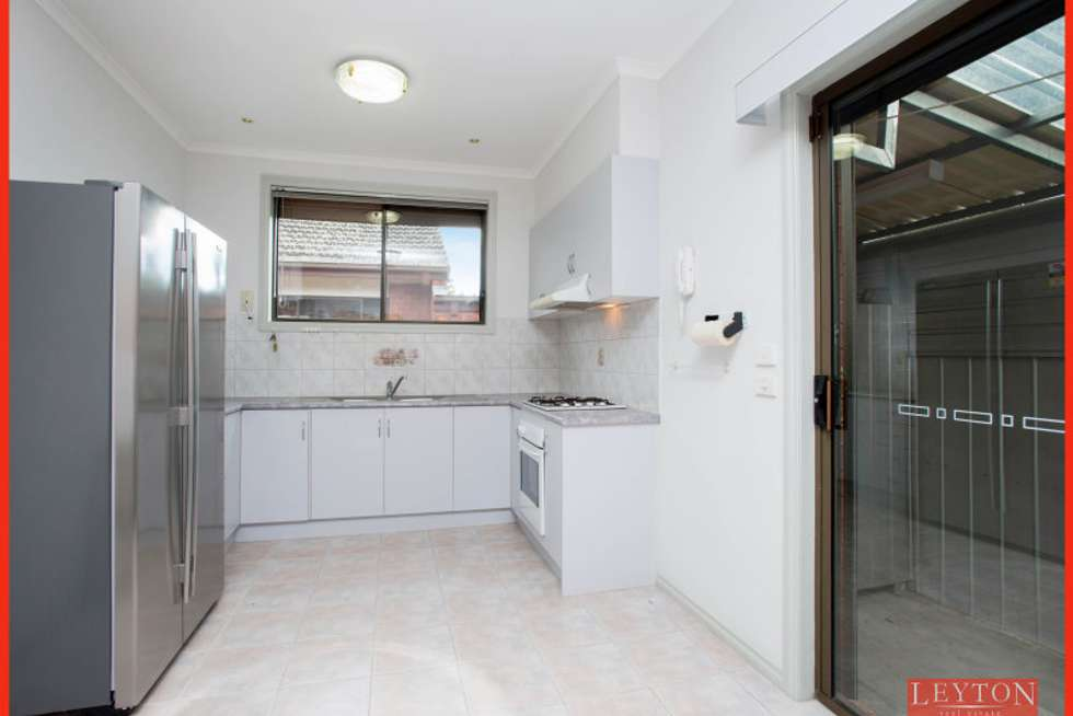 Fifth view of Homely house listing, 19A Albert Avenue, Springvale VIC 3171