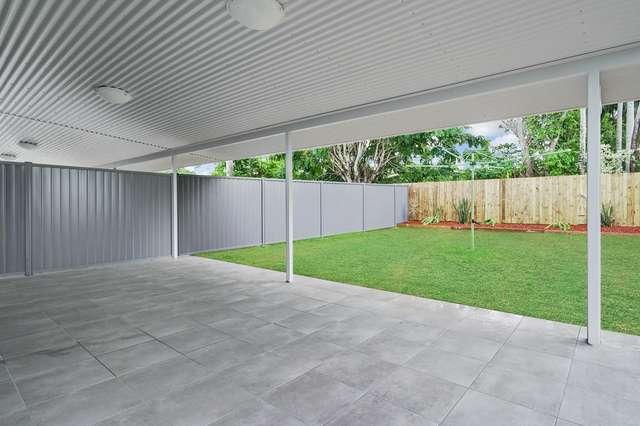 1/265 Aumuller Street, Westcourt QLD 4870