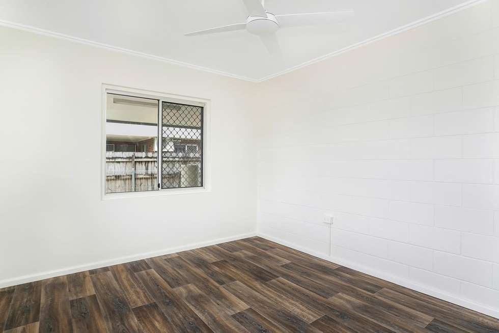 Third view of Homely semiDetached listing, 1/265 Aumuller Street, Westcourt QLD 4870