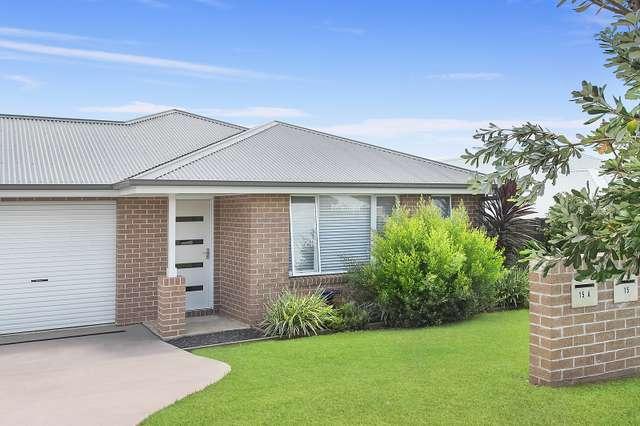15 Superior Avenue, Burrill Lake NSW 2539