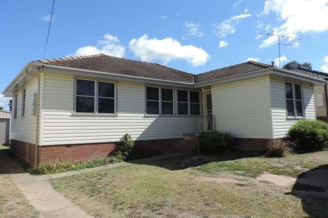 46 Hume Street, Goulburn NSW 2580