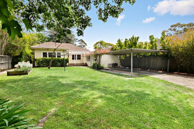 581 Pacific Highway, Mount Colah NSW 2079
