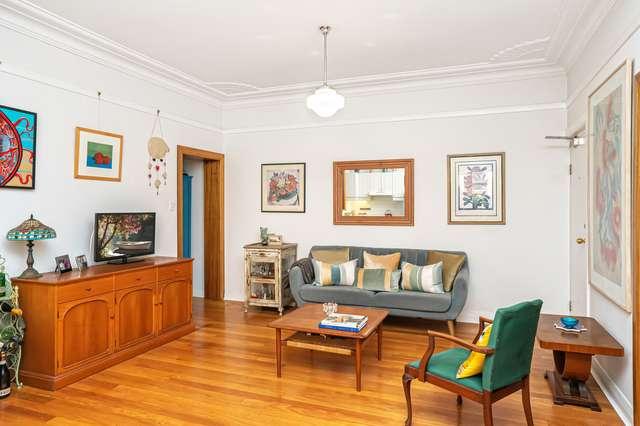 6/54-56 The Boulevarde, Lewisham NSW 2049