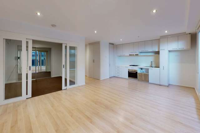310/187 Boundary Road, North Melbourne VIC 3051